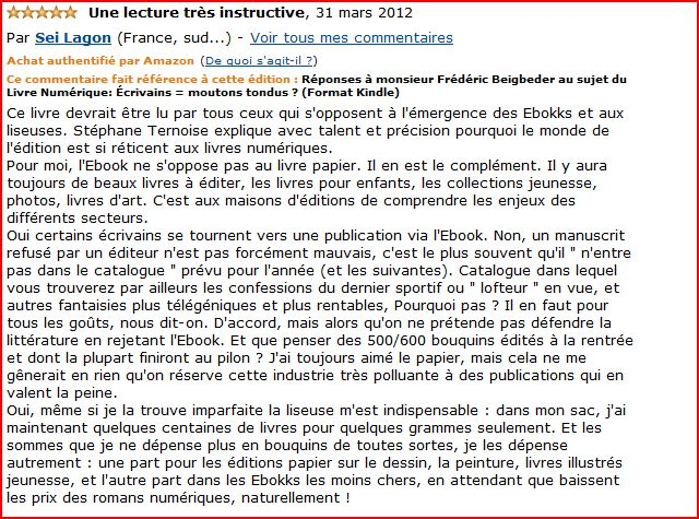 et essayiste francais Céline pina est militante et essayiste elle vient de publier silence coupable aux editions kero fatiha boudjahlat est secrétaire nationale du mrc à l'education.